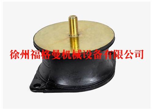减震块压路机配件